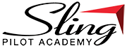 Sling Pilot Academy