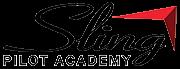 Sling Pilot Academy